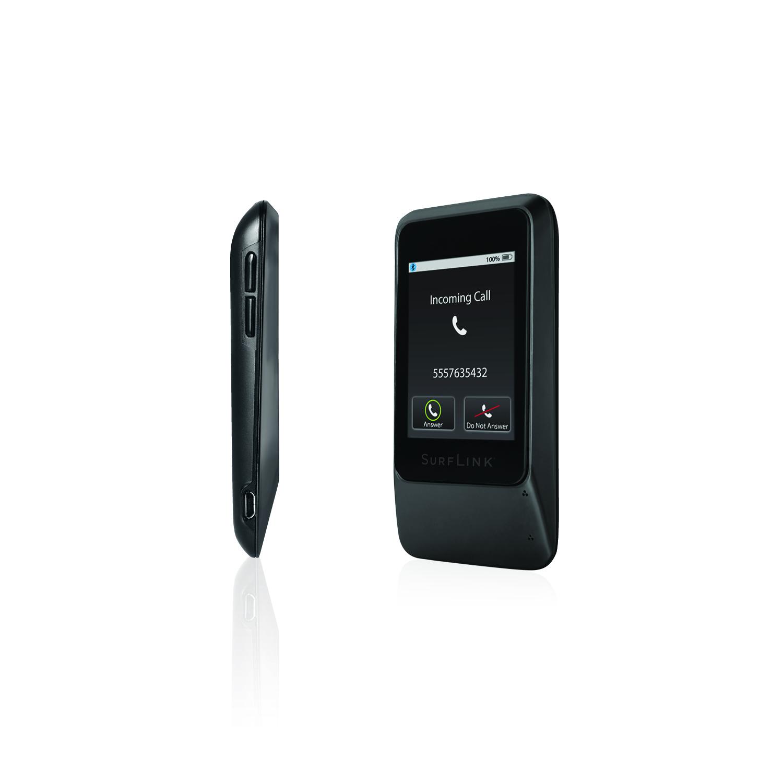 Surflink Mobile 2 Image